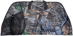 Easton Micro Flatline Bow Case Realtree Edge