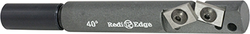 RediEdge Mini-Multi Sharpener 40 Degree