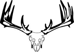 Raxx Whitetail Crossbow Holder