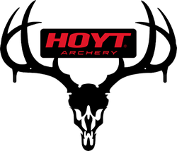 Raxx Hoyt Bow Holder