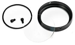 Lens Kit For OL5500 4X