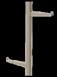 Stick Climber Extensions 4'