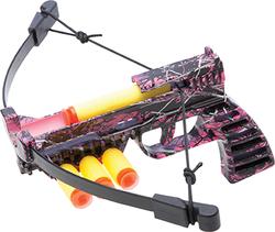 NXT Generation Crossbow Pistol Pink Fire