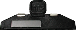 BPE Pro Series Fletcher Clamp Right Helical