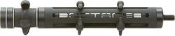 "ACC Stabilizer 7"" Octane Max Black"