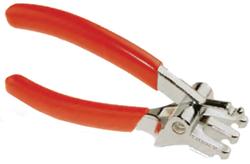 Loop Set Pliers