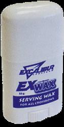 Excalibur EX-WAX