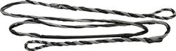 """Triple Trophy Excalibur Flemish Fast Flite 36-1/8"""" String"""