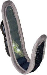 Tarantula Deluxe Bow Hook Camo