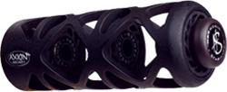 Axion Gridlock Lite Stabilizer Black 5 in.
