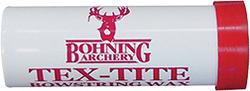 Tex-Tite Bowstring Wax