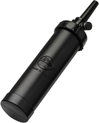 CVA Titan Flask