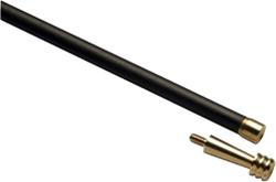 "CVA Fiberglass Ramrod Universal Caliber 36"" Long"