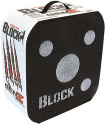 Block GenZ Youth Target