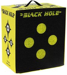 Black Hole Target Small