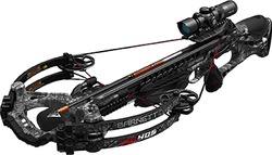 Barnett Explorer XP380 Crossbow