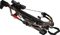 Barnett Explorer XP400 Crossbow