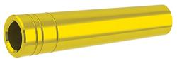 Ballistic Collar .166 340 25gr