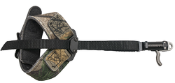 Cobra Trophy Double Jaw Release Buckle Xtra Camo S.C.