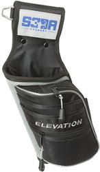 Elevation Nerve Field Quiver S3DA Edition Left Hand