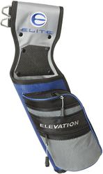 Elevation Nerve Field Quiver Elite Right Hand