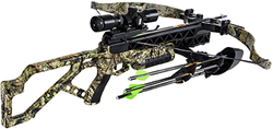 Excalibur Matrix G340 Crossbow