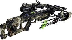 Excalibur Assassin 360 Strata Crossbow