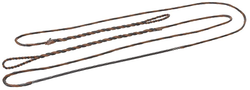 "OMP Flemish String D97 54"" AMO"