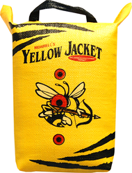 Yellow Jacket Crossbow F/P Discharge Target *Sold Each*