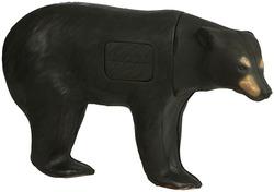 Delta McKenzie Aim Rite Target Black Bear