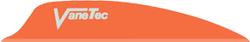 Swift Vanes 1.87 Flo Orange