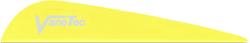 Vanetec V Max Flo Yellow 4 in. 100 pk.
