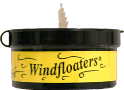 Windfloaters