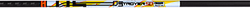 Carbon Express D-Stroyer SD Shafts 350 1dz