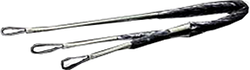 """Black Heart Crossbow Cable  22"""""""