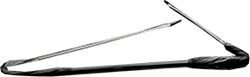 """Black Heart Crossbow String  34 5/16"""" Carbon Express"""