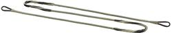 "Black Heart Crossbow String 37.9375"" Zero 7 Series"