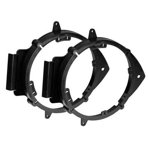 American International GMSB356 Speaker Adapters for GM 2005 to 2020