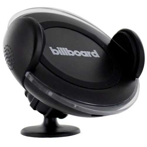 Billboard BB1837 Wireless Charger/Stand Qi Charger