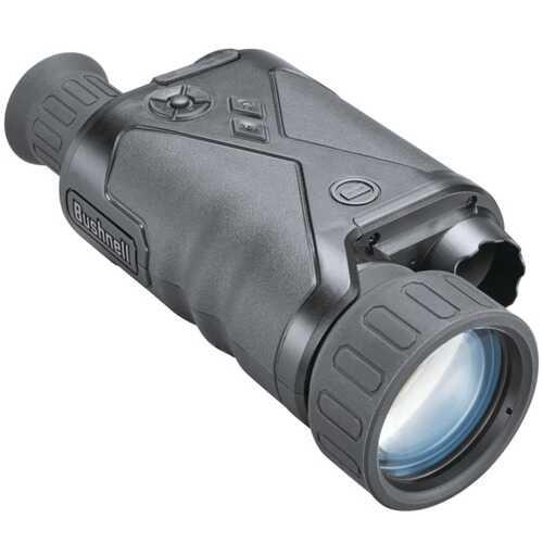 Bushnell 260250 Equinox Z2 Night Vision Monocular (6x 50 mm)
