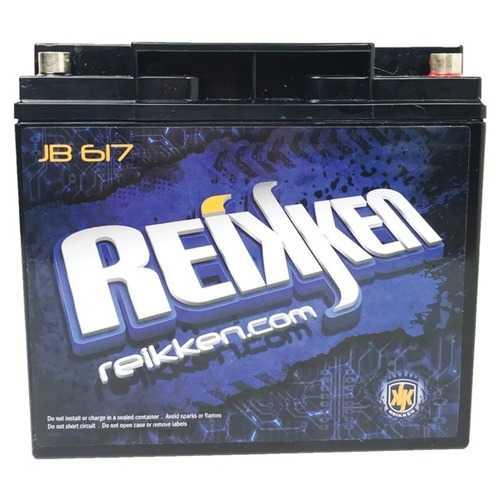 Reikken Reikken JB 617 JB 617 Battery