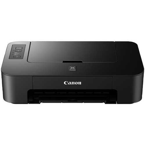Canon(R) 2319C002 PIXMA(R) TS202 Inkjet Printer