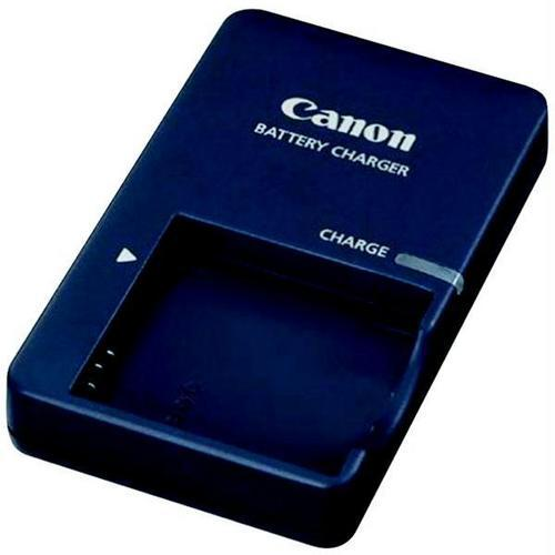 Canon 9764A001AA CB-2LV Battery Charger