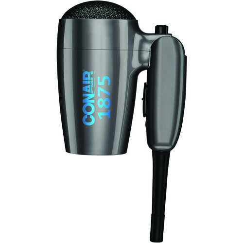 Conair 124TLN 1,875-Watt Hair Dryer