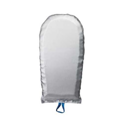 Conair GPP1X CompleteCARE Protective Garment Steaming Mitt
