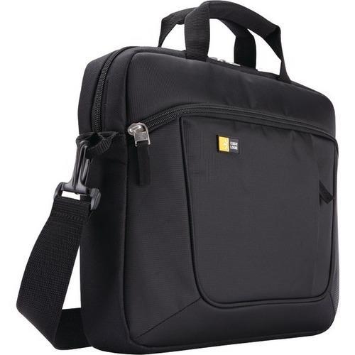 "Case Logic 3201576 14.1"" Notebook/iPad Slim Case"