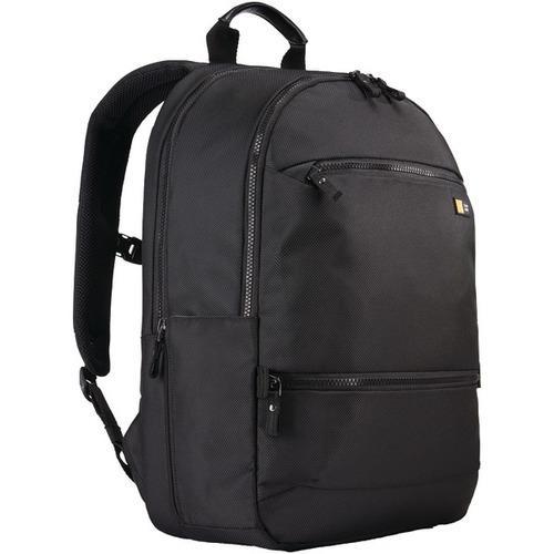 "Case Logic 3203497 Bryker 15.6"" Notebook Backpack"