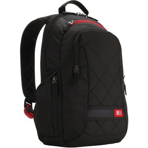 """Case Logic 3201265 14"""" Notebook Backpack"""