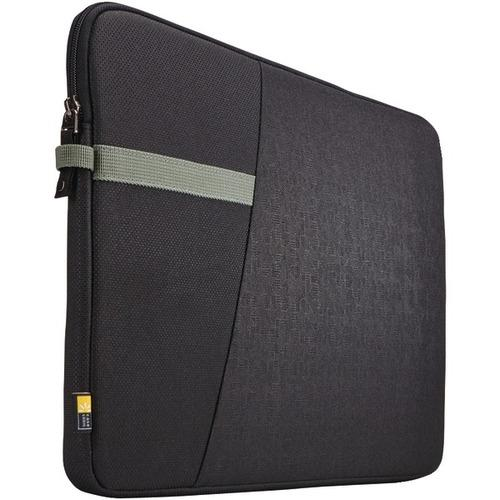 "Case Logic 3203358 Ibiri Notebook Sleeve (15.6"")"