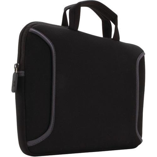 "Case Logic 3201111 12.1"" Chromebook/Ultrabook Sleeve"